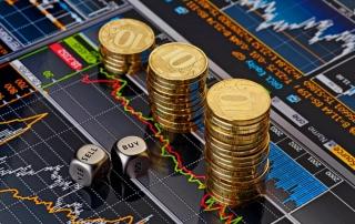 131203181259-stocks-outlook1